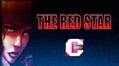 The Red Star (PlayStation 2)   CFX