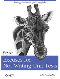 Your application is a special snowflake Expert Excuses for Not Writing Unit Tests ThePracticalDev Computer Humor, Computer Science, Computer Coding, Programming Humor, Python Programming, Computer Programming, Special Snowflake, Work Jokes, Work Humor