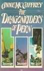 The Dragonriders of Pern is the pivotal book of the Dragonriders series. There are no bad books in this series, and this is the best to start on.