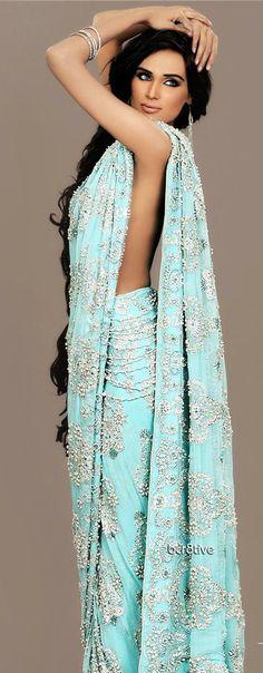 La Chantal 2012 Fall Bridal Collection