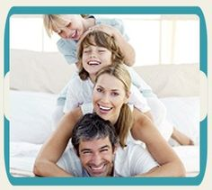 Baltimore Family Dentistry, Family Dentistry In Maryland MD Baltimore