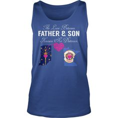 Love Between Father and Son Indiana Minnesota #gift #ideas #Popular #Everything #Videos #Shop #Animals #pets #Architecture #Art #Cars #motorcycles #Celebrities #DIY #crafts #Design #Education #Entertainment #Food #drink #Gardening #Geek #Hair #beauty #Health #fitness #History #Holidays #events #Home decor #Humor #Illustrations #posters #Kids #parenting #Men #Outdoors #Photography #Products #Quotes #Science #nature #Sports #Tattoos #Technology #Travel #Weddings #Women