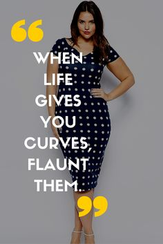 We believe that women should be proud of their bodies! That's why we build a shopping experience just in your size (0-24). No special sections and no shapeless sacks, just the best picks from ASOS, ASOS Curve, Mango and your favorite brands. New items added daily - give us a try!