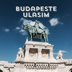 Budapeşte ulaşım Statue Of Liberty, Travel, Budapest, Liberty Statue, Voyage, Trips, Viajes, Destinations, Traveling