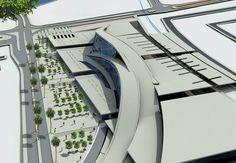 future bus Terminal - Google 검색