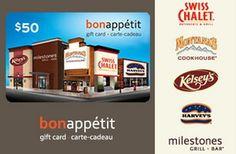 Swagbucks Free CARA Gift Cards - Canada Get This Offer:http://www.freestuffcloud.com/swagbucks-free-cara-gift-cards.html #Swagbucks #FreeCARA #GiftCardsCanada