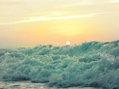 Group of: Wave goodbye to winter and say hello to summer | We Heart It