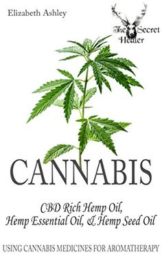 Cannabis Fantasy Cool Coloring Book | COLORING BOOKS | Pinterest ...