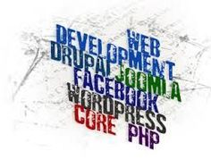 Website designing and development services in NYC.