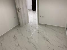 Tile Floor, Stage, Flooring, Tile Flooring, Hardwood Floor, Paving Stones, Scene, Floor, Floors