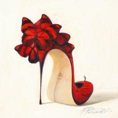 Sketches of Love VI Láminas por Inna Panasenko en AllPosters.es                                                                                                                                                      Más
