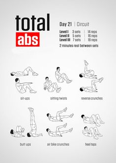 beginner abs workout  exercise  pinterest  abs workout