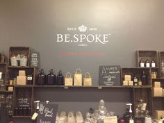modern apothecary - Google Search