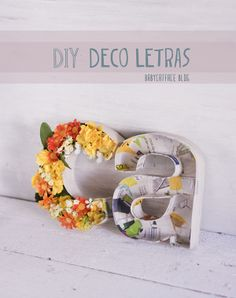 LOVE the C! I kinda want to make a cheesy romantic L & S Free DIY Projects and Clip Art