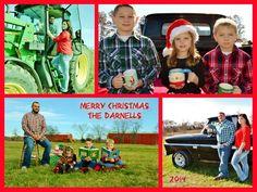 #christmas #christmasphotoshoot #christmasphotography #christmascard #2014 #farmchristmas #countrychristmas #tractor #truck #christmasmugs #merrychristmas #holidays #happyholidays #holidayphotoshoot #family