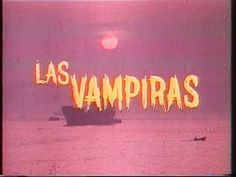 ideas for vintage aesthetic soft grunge header Retro Horror, Vintage Horror, Weird Vintage, Looks Dark, Looks Cool, Retro Aesthetic, Aesthetic Grunge, Aesthetic Yellow, Soft Grunge