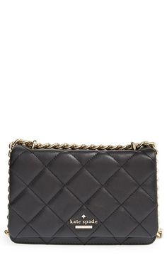 emerson place crossbody bag / kate spade