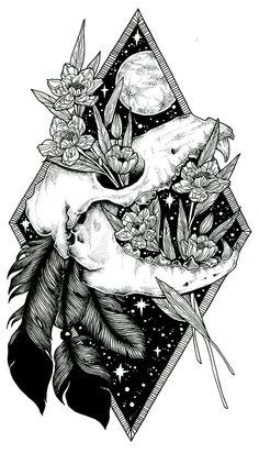 rachel_urquhart_illustration_shrine2.jpg