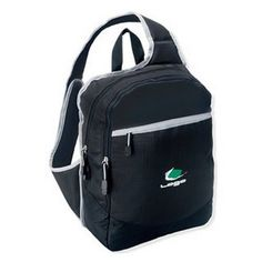 1b189e09f3 Promotional Sling Backpack Min 25 - Bags - Backpacks Sling Bags - DH-B299A  - Best Value Promotional items including Promotional Merchandise