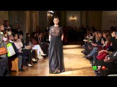 http://www.hdtvone.tv/videos/2015/02/19/altaroma-collezione-ss-2015-di-nino-lettieri-highlights