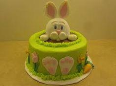 """Résultat de recherche d'images pour """"easter cake"""""""