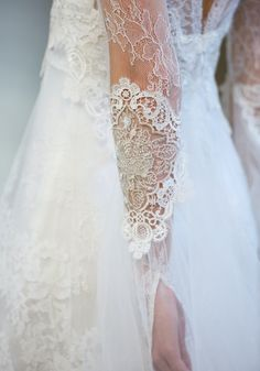 Claire Pettibone | Angelica | Gothic Angel Collection