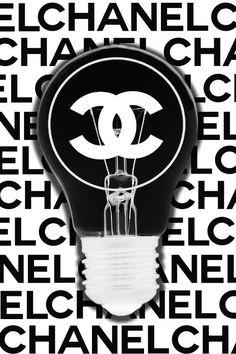 Fashion Illustration Face, Fashion Illustrations, Illustration Art, Chanel Wall Art, Drug Design, Lip Wallpaper, Family Wall Decor, Apple Watch Wallpaper, Chanel Perfume