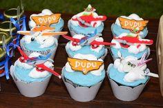 cupcakesaviones.jpg (650×433)