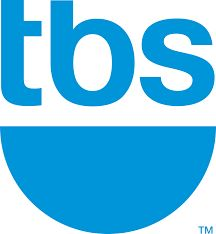 A Way Of Life, One Moment, Tbs, Wednesday, Cable, Messages, Marketing, Baseball, Cabo