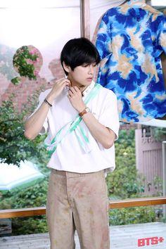 Daegu, Seokjin, Namjoon, Jimin, Jung Hoseok, Boy Scouts, K Pop, V Bts Cute, Run Bts