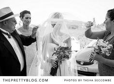 James & Bianca's Plettenberg Bay Wedding Tubs, Wedding Bells, Popcorn, Confetti, Daughters, Wines, Celebration, Diy Projects, Note