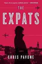 An international spy thriller about a former CIA agent who moves with her family to Luxembourg where everything is suspicious and nothing is as it seems.
