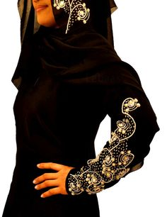 Lebaas provides exclusively designed modest and stylish Islamic clothing for women, specialising in Jilbab and Abaya. We offer the best prices and deliver an outstanding range of muslim clothing coupled with a first class service. Dubai Fashion, Abaya Fashion, Modest Fashion, Khaleeji Abaya, Black Abaya, Black Hijab, Abaya Dubai, Dubai Uae, Abaya Designs