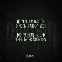 gedicht dubbele gevoelens - Google zoeken Haha Quotes, Real Quotes, Words Quotes, Funny Quotes, Life Quotes, Sayings, Qoutes, Happy Mind Happy Life, Happy Minds