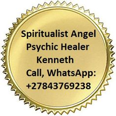 Ask Online Psychic, Call WhatsApp: Spiritual Prayers, Spiritual Healer, Spiritual Guidance, Spirituality, Psychic Text, Love Spell Caster, Online Psychic, Powerful Love Spells, Miracle Prayer