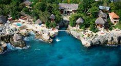 Hotel Tensing Pen, Negril, Jamaica - Booking.com