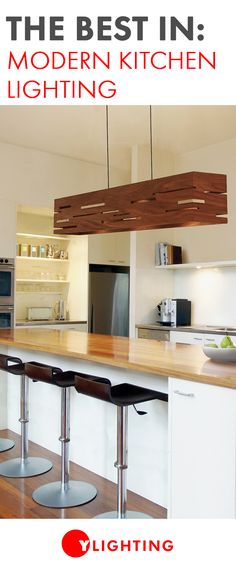 Amazing kitchen light fixture canprovide additional accents Flush Kitchen Lighting Light Fixtures Architectural Digest 149 Best Modern Kitchen Lighting Ideas Images In 2019 Accent