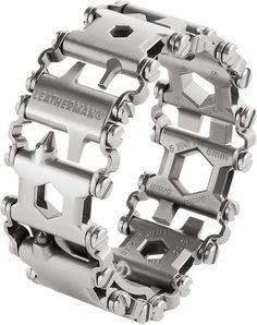 Leatherman Tread (25x) Produktbild