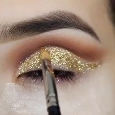 See this Instagram video by @rxycosmetics • 460 likes