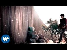 Staind - Outside (Video)
