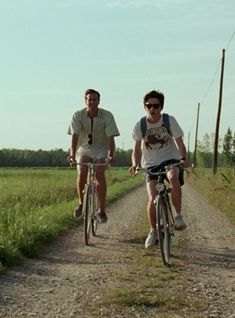 Do Elio & Oliver End Up Together In The Call Me By Your Name Sequel? Do Elio and Oliver end up together in the Call Me By Your Name sequel? Here's what happens in Find Me. Aesthetic Movies, Aesthetic Pictures, Call Me By, Films Cinema, Timmy T, Summer Aesthetic, Aesthetic Green, Aesthetic Outfit, Aesthetic Vintage