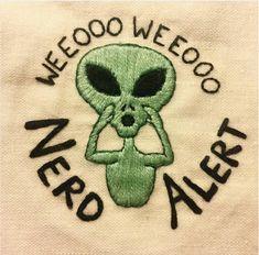 @nerdscouts