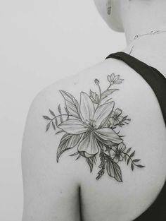 Future Tattoos, Love Tattoos, Tattoo You, Beautiful Tattoos, Body Art Tattoos, Tattoos For Women, Tattoo Quotes, Tatoos, Body Is A Temple