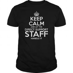Awesome Tee For Direct Support Staff T Shirts, Hoodies. Get it here ==► https://www.sunfrog.com/LifeStyle/Awesome-Tee-For-Direct-Support-Staff-Black-Guys.html?41382