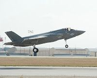 Italy to axe more F-35s and one aircraft carrier (which appears on eBay)
