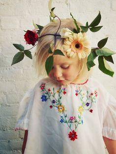 MaandagDaandag: Portrettenreeks