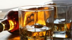 Don't be so harsh on yourself! Drink alcohol - it's healthy http://learningenglish.voanews.com/content/alcohol-drinking-health/1796799.html