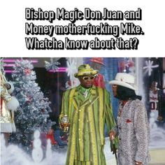 Friday after next Funny Stuff, Hilarious, Friday After Next, Movie Quotes, Funny Quotes, Friday Movie, Katt Williams, Its Friday Quotes
