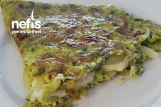 Super Ideas For Breakfast Quiche Paleo Brunch Recipes Protein Smoothie Recipes, Breakfast Smoothie Recipes, Diet Dinner Recipes, Brunch Recipes, Keto Recipes, Sausage Breakfast, Eat Breakfast, Atkins Breakfast, Breakfast Spinach