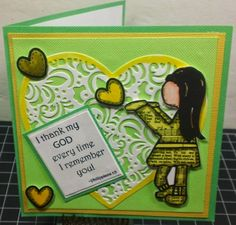 CHECK OUT these great new stamp sets now in the online store! Journal Cards, Artwork, February, Stamps, Character, Inspiration, Inspired, Seals, Biblical Inspiration